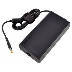 Lenovo 4X20E75115 ThinkPad 230W AC Adapter (slim tip) - zdjęcie 1