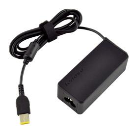 Lenovo 0B47036 ThinkPad 45W AC Adapter (slim tip) - zdjęcie 1