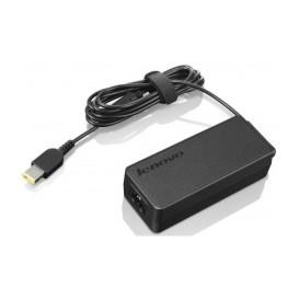 Lenovo 0A36262 ThinkPad 65W AC Adapter (slim tip) - zdjęcie 1