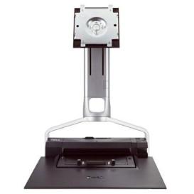 Dell 452-10778 Port Replicator : E-Series Flat Panel Monitor Stand (Kit)