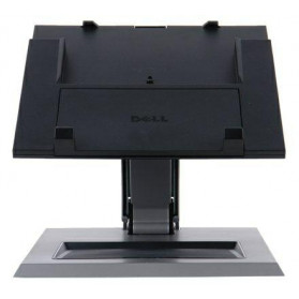Dell 452-10779 Port Replicator : E-Series E-View Notebook Stand (Kit)