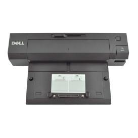 Dell Advanced E-Port II 130W AC Adapter, USB 3.0 452-11419 - zdjęcie 4