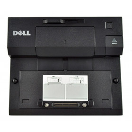 Dell Simple E-Port II 130W AC Adapter, USB 3.0 452-11422 - zdjęcie 4
