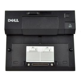Dell Simple E-Port II 130W AC Adapter, USB 3.0 452-11422