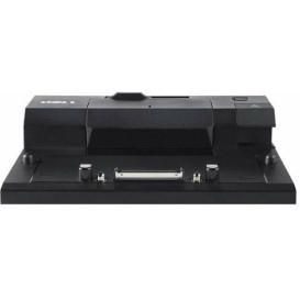 Dell EURO2 Simple E-Port II 240W AC Adapter, USB 3.0 452-11518