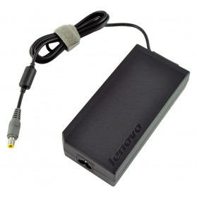 Lenovo 0A36231 ThinkPad 170W AC Adapter