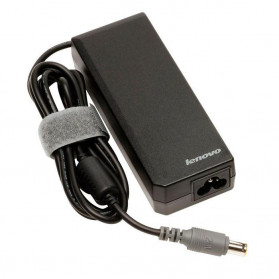 Lenovo 40Y7663 ThinkPad 90W AC Adapter