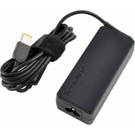 Lenovo 0B47484 ThinkPad 65W AC Adapter - slim tip