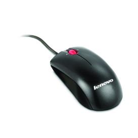 Lenovo 41U3074 Laser Mouse