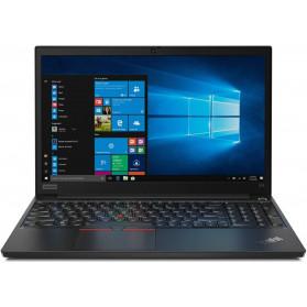 "Laptop Lenovo ThinkPad E15-IML 20RD001CPB - i5-10210U/15,6"" Full HD IPS/RAM 16GB/SSD 512GB/Windows 10 Pro/1 rok Door-to-Door"