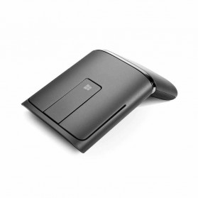 Lenovo 888015450 Dual Mode WL Touch Mouse N700(BLK)
