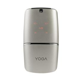 Lenovo GX30K69566 Yoga Mouse(Silver)