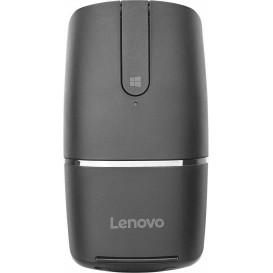 Lenovo GX30K69572 Yoga Mouse(Black)