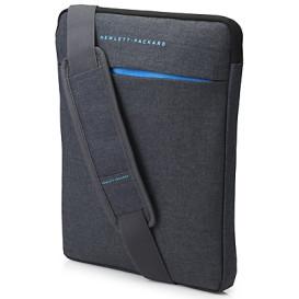 "HP Pro 12 Tablet Sleeve L0W37AA - Etui na tableta 12"""