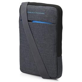 "HP Pro 8 Tablet Sleeve L0W35AA - Etui na tableta 8"""