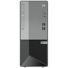 Komputer Lenovo V50t-13IMB 11ED003FPB - Mini Tower, i3-10100, RAM 8GB, SSD 256GB, DVD, Windows 10 Pro, 3 lata On-Site - zdjęcie 4