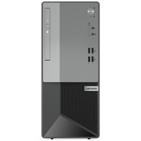 Komputer Lenovo V50t-13IMB 11ED003FPB - Tower, i3-10100, RAM 8GB, SSD 256GB, Wi-Fi, DVD, Windows 10 Pro, 3 lata On-Site - zdjęcie 4
