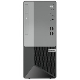 Komputer Lenovo V50t-13IMB 11ED003HPB - Tower, i5-10400, RAM 8GB, SSD 256GB, Wi-Fi, DVD, Windows 10 Pro, 3 lata On-Site - zdjęcie 4