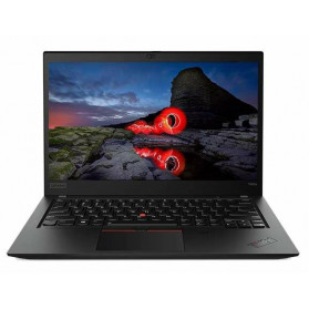 "Lenovo ThinkPad T495s 20QJ000CPB - AMD Ryzen 5 PRO 3500U, 14"" Full HD IPS, RAM 16GB, SSD 256GB, Windows 10 Pro - zdjęcie 6"