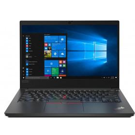 "Laptop Lenovo ThinkPad E14-ARE Gen 2 20T6000TPB - Ryzen 5 4500U/14"" FHD IPS/RAM 8GB/SSD 256GB/Windows 10 Pro/1 rok Door-to-Door"