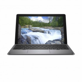 "Dell Latitude 7200 N016L7200122in1EMEA - i5-8365U, 12,3"" FHD+, RAM 8GB, SSD 256GB, Windows 10 Pro - zdjęcie 3"