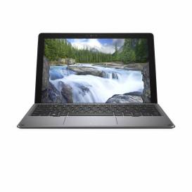 "Laptop Dell Latitude 7200 N018L7200122in1EMEA - i5-8365U, 12,3"" FHD+ dotykowy, RAM 16GB, SSD 512GB, Windows 10 Pro - zdjęcie 3"