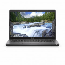 """Laptop Dell Latitude 5400 N013L540014EMEA - i5-8265U, 14"""" Full HD, RAM 8GB, SSD 256GB, Windows 10 Pro - zdjęcie 5"""