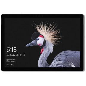"""Laptop Microsoft Surface PRO LTE GWP-00004 - i5-7300U/12,3"""" 2736x1824 MT/RAM 8GB/SSD 256GB/LTE/Srebrny/Windows 10 Pro/2 lata DtD"""