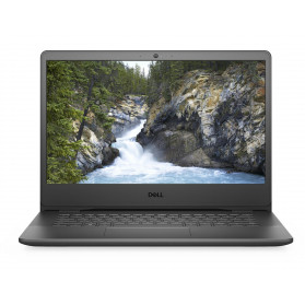 "Laptop Dell Vostro 14 3400 N4004VN3400EMEA01_2105 - i5-1135G7, 14"" Full HD IPS, RAM 4GB, HDD 1TB, Windows 10 Pro, 3 lata On-Site - zdjęcie 6"