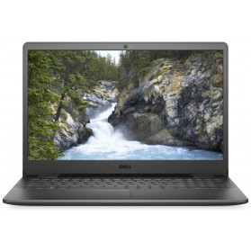 """Laptop Dell Vostro 15 3500 N5001VN3500EMEA01_2105 - i7-1165G7, 15,6"""" Full HD IPS, RAM 16GB, SSD 512GB, Windows 10 Pro, 3 lata On-Site - zdjęcie 7"""