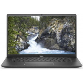 "Laptop Dell Vostro 14 5402 N3003VN5402EMEA01_2005 - i5-1135G7, 14"" FHD IPS, RAM 8GB, SSD 256GB, Szary, Windows 10 Pro, 3 lata On-Site - zdjęcie 6"