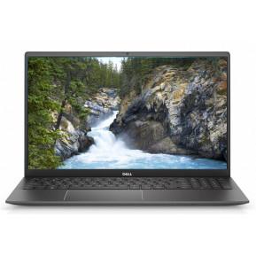 "Laptop Dell Vostro 15 5502 N5104VN5502EMEA01_2105 - i5-1135G7, 15,6"" FHD IPS, RAM 8GB, SSD 256GB, Szary, Windows 10 Pro, 3 lata OS - zdjęcie 4"