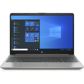 "Laptop HP 250 G8 2X7Y1EA - i5-1135G7, 15,6"" Full HD IPS, RAM 8GB, SSD 256GB, Srebrny, Windows 10 Pro, 3 lata On-Site - zdjęcie 5"