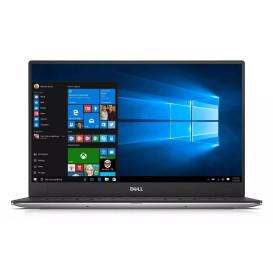 Laptop Dell XPS 13 9350 DINO1703_5101_SILVER_WIN10 - zdjęcie 1