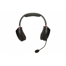 Creative Labs 70GH022000003 SB Tactic 3D Rage wireless V2.0