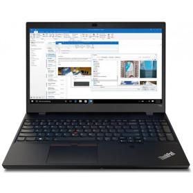 Laptop Lenovo ThinkPad T15p Gen 1 20TN0004PB