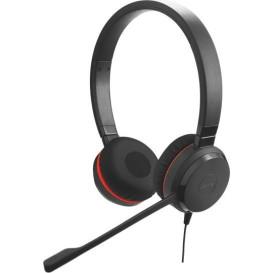 Jabra Słuchawki Evolve20 Stereo MS - 4999-823-309