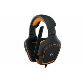Słuchawki Logitech G231 981-000627