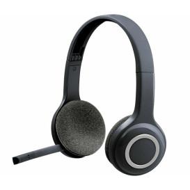 Słuchawki Logitech H600 981-000342