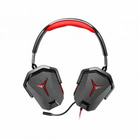 Lenovo GXD0L03745 Y Gaming Stereo Headset