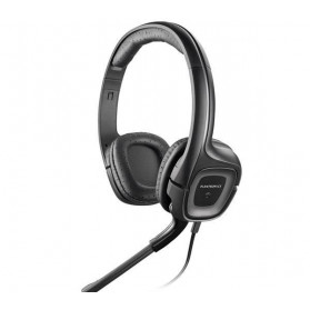 Plantronics 79730-05 ,Audio 355