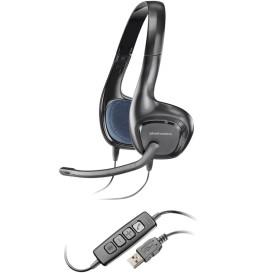 Plantronics 81960-15 Audio 628 słuchawki USB DSP