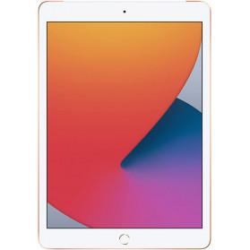"""Tablet Apple iPad MYLC2FD, A - A12 Bionic, 10,2"""" 2160x1620, 32GB, Złoty, Aparat 8+1,2Mpix, iPadOS 14, 1 rok Door-to-Door - zdjęcie 2"""
