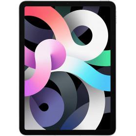 Apple iPad Air MYH42FD, A - zdjęcie 3
