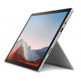 """Laptop Microsoft Surface Pro 7+ 1S3-00003 - i5-1135G7, 12,3"""" 2736x1824 PixelSense MT, RAM 8GB, 256GB, LTE, Platynowy, Win 10 Pro, 2DtD - zdjęcie 3"""