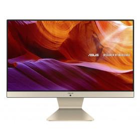"Komputer All-in-One ASUS Vivio V222FAK V222FAK-BA049R - i3-10110U, 21,5"" FHD IPS, RAM 4GB, SSD 256GB, WiFi, Windows 10 Pro, 2 lata DtD - zdjęcie 8"