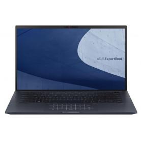 """Laptop ASUS ExpertBook B9450FA B9450FA-BM0757R - i5-10310U, 14"""" FHD IPS, RAM 8GB, SSD 512GB, Niebieski, Windows 10 Pro, 3 lata On-Site - zdjęcie 7"""