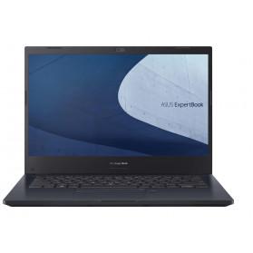 """Laptop ASUS ExpertBook P2451FA P2451FA-EB0117R - i5-10210U, 14"""" Full HD IPS, RAM 8GB, SSD 256GB, Windows 10 Pro, 3 lata On-Site - zdjęcie 8"""