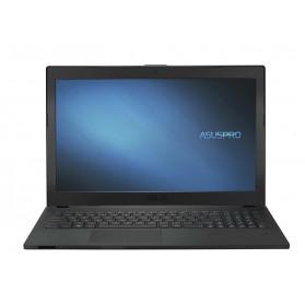 """Laptop ASUS ExpertBook P2540FA P2540FA-DM0562R - i5-10210U, 15,6"""" Full HD LCD, RAM 8GB, SSD 256GB, DVD, Windows 10 Pro, 3 lata On-Site - zdjęcie 7"""