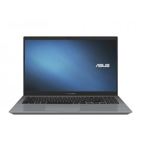"Laptop ASUS ExpertBook P3540FA P3540FA-EJ1094R - i3-8145U, 15,6"" FHD LCD, RAM 8GB, SSD 256GB, Szary, Windows 10 Home, 3 lata On-Site - zdjęcie 7"